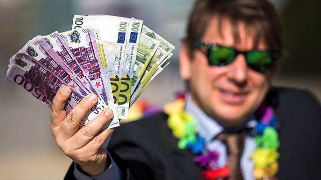 العواقب المترتبة عن فضيحة أوراق بنما