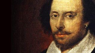 12 ώρες με Σαίξπηρ στην πλατεία Ομονοίας
