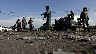 «عملیات عمری» طالبان؛ تهدید تبلیغاتی یا آغاز دور جدیدی از ناآرامی در افغانستان؟