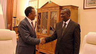 La lutte contre la corruption, le défi majeur du nouveau gouvernement malgache