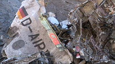 Germanwings-Hinterbliebene verklagen Lufthansa in den USA