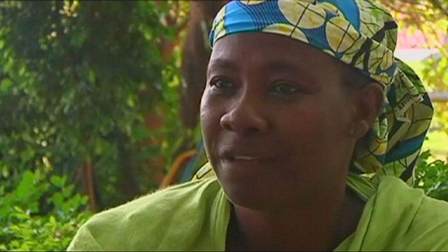 Kislányokat használ a Boko Haram öngyilkos merénylőként Nyugat-Afrikában