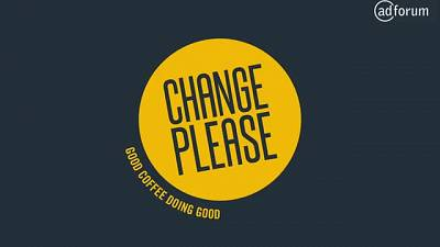 Change Please 2 (The Big Issue)