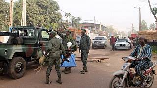 Mali: State of emergency extended until July 15