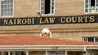 Kenya : des victimes des violences post-électorales réclament justice