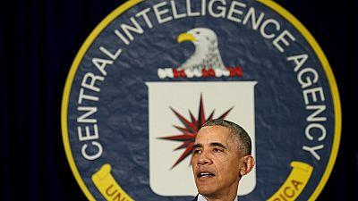 L'État islamique perd du terrain selon Barack Obama