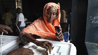 Somalia: Leaders agree to hold general elections this year