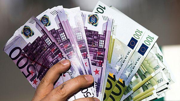 البرلمان الأوروبي يوصي بحماية الشركات من التجسس الصناعي
