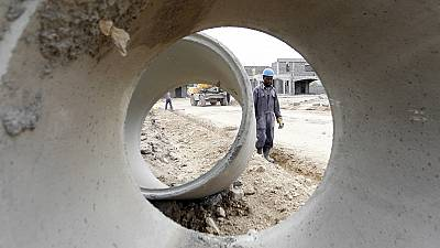Kenya seeks more private investment in public infrastructure