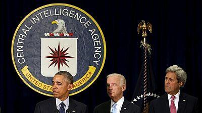 Obama warns of IS focus in Libya