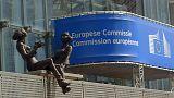 آینده منطقه یورو؛ تقویت و تعمیق اتحادیه پولی و اقتصادی اروپا