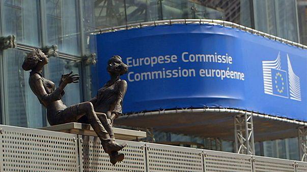 مستقبل منطقة اليورو: نقاش حول الاتحاد الاقتصادي والنقدي في أوروبا