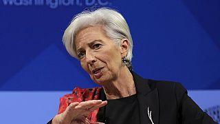Le FMI et la Banque mondiale contre l'évasion fiscale