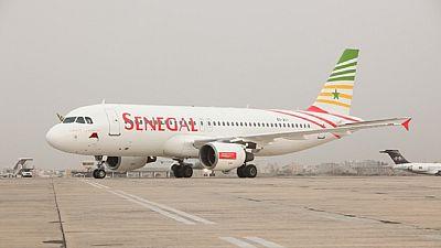 Aviation : Air Senegal SA, nouvelle compagnie aérienne sénégalaise