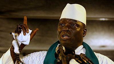 Gambie : des manifestants arrêtés