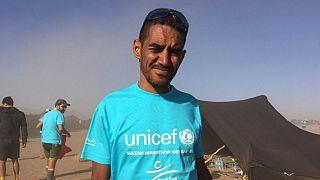 31e Marathon des sables : El Morabity signe son 4e succès