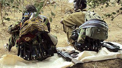 Ethiopia Raid: 208 killed by South Sudanese gunmen [Update]