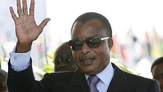 Congo : le président a prêté serment ce samedi devant la Cour constitutionnelle