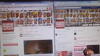 Chibok, #BringBackOurGirls & the Power of Social Media Activism