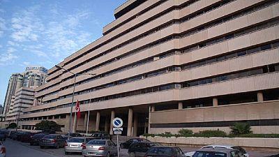 Tunisie : le FMI d'accord pour un prêt de 2,8milliards de dollars