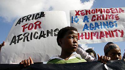 Zambie: violences xénophobes dans plusieurs quartiers de la capitale