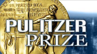 Associated Press rafle son 52e prix Pulitzer pour une enquête sur l'esclavage