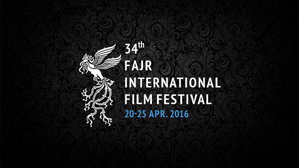 آثار برگزیده سینمای جهان در سی و چهارمین جشنواره جهانی فیلم فجر