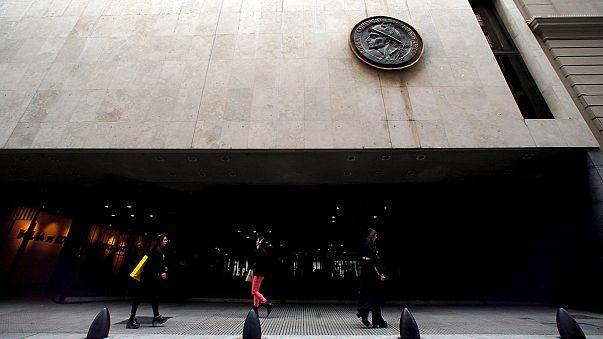 Argentine : retour réussi sur le marché de la dette