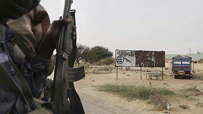Disparition de militaires au Tchad: la réaction de Saleh Kebzabo