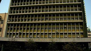 Le torchon brûle entre le FMI et le Mozambique