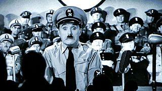 Switzerland: 'Dynamic' Chaplin's World museum opens