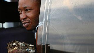 RDC : la chute du franc congolais entraine une hausse des prix de première nécessité