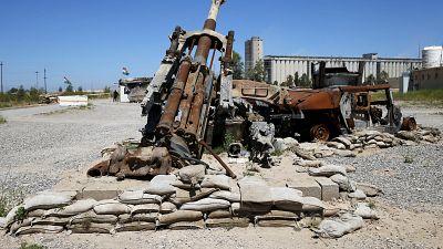 Daesh connaît la crise et fixe de nouveaux impôts