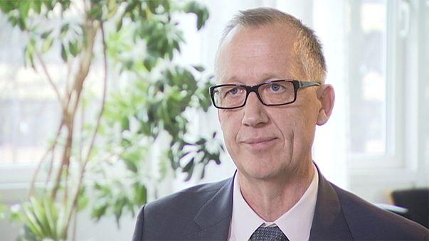 """Siegeroth: Rasche Arbeitsmarktintegration von Flüchtlingen ist eine """"Illusion"""""""