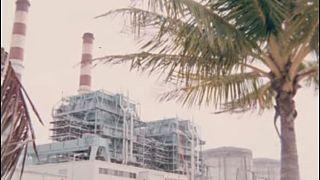Zwentendorf: Lustiger Werbefilm für das AKW, das nie ans Netz ging, entdeckt