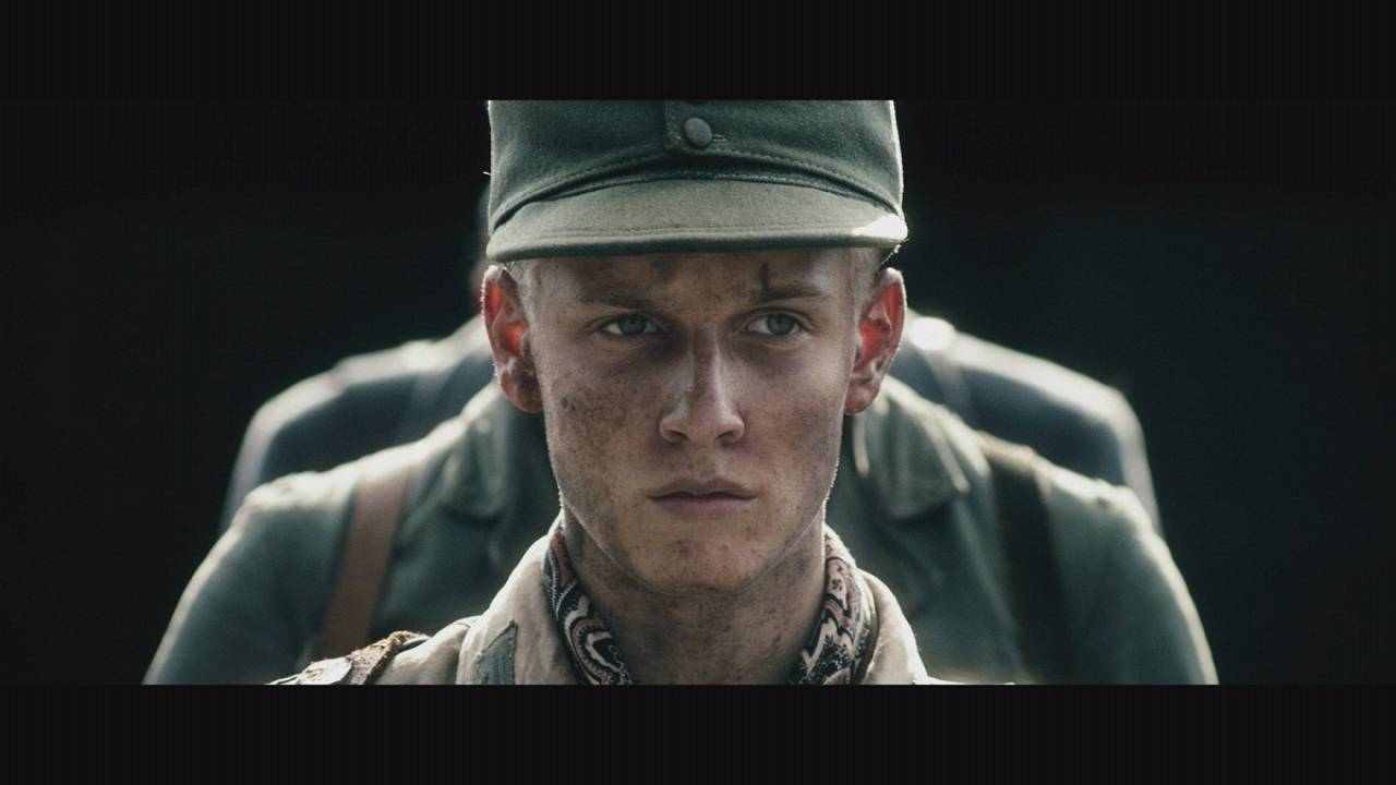 Land of Mine: o lado negro da história