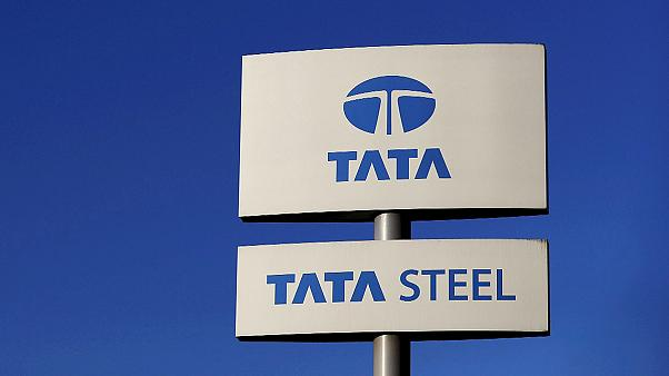 Крупнейший британский завод Tata Steel могут выкупить менеджеры
