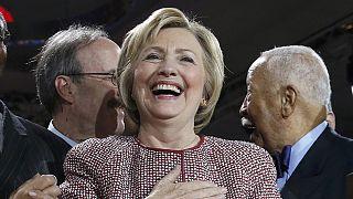 الانتخابات التمهيدية الأمريكية: إشكاليات في قوائم الناخبين في نيويورك