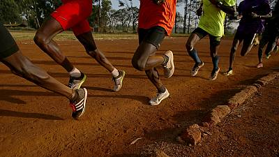 Kenya : une nouvelle loi antidopage adoptée
