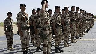 French troops ready to leave Mali if given the marching order