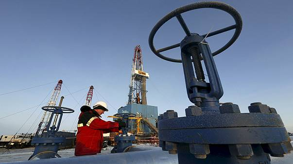 Cheap oil and the music industry's digital revolution