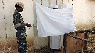 Tchad/Affaire des militaires disparus : les associations des droits de l'Homme s'en mêlent