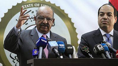 Libye : bientôt la réouverture des ambassades