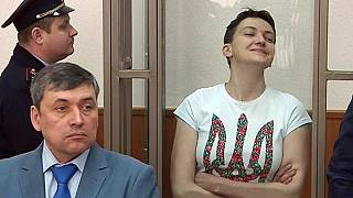 موسكو وكْييف يتقدمان خطوة نحو مبادلة أسرى