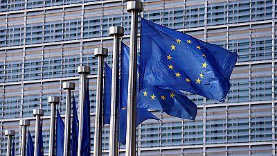 Türken könnten ab Ende Juni visafrei in die EU einreisen