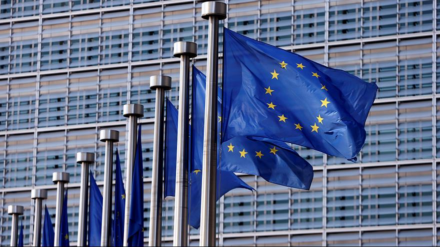AB Türk vatandaşları için vize kararını 4 Mayıs'ta açıklayacak
