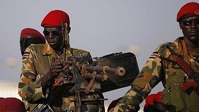 Soudan du Sud: l'armée éthiopienne a localisé des enfants enlevés à Gambella, en Éthiopie