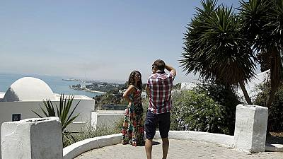 Tunisia's steady tourism industry improving after 2015 terror attack