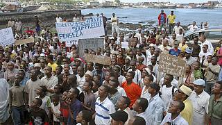 Présidentielle aux Comores : l'incertitude demeure après la publication des résultats du second tour