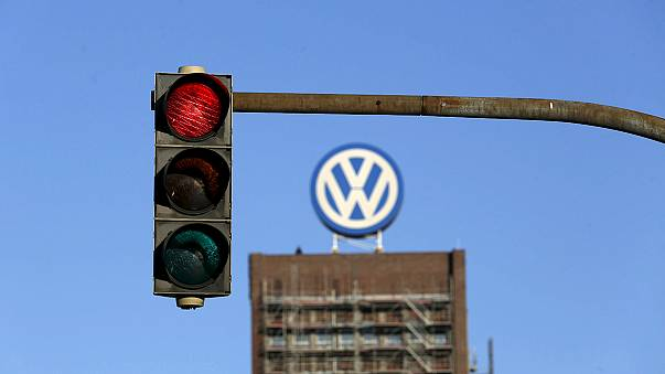 Volkswagen agrees to compensate US owners of rigged diesel vehicles